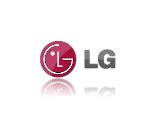 Harga Kulkas LG 2 Pintu