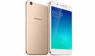 Oppo A39