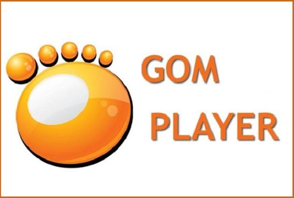 license key gom player