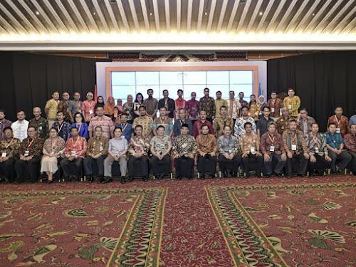 Pemberdayaan TIK untuk Pendidikan Indonesia