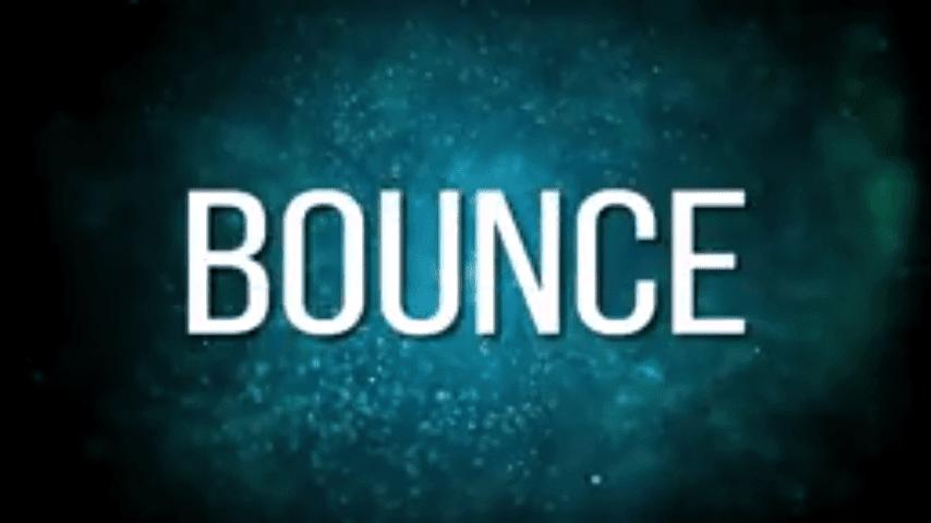 Ifikie Wazazi Wa Bulldwozer! Bounce By Bulldwozer X Darwin