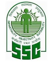 Staff Selection Commission Northern Region recruitment 2017  for various posts  apply online here