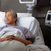 Informasi Penting Seputar Kesehatan Stroke