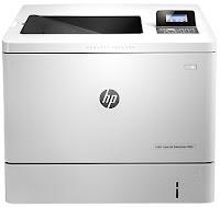 HP Color LaserJet M553dn Driver Windows, Mac, Linux, SAP, UNIX