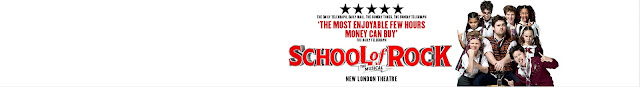 https://www.ltdtickets.com/musical/2208/school-of-rock-tickets.aspx