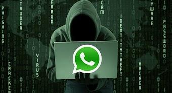 6 طرق لاختراق حساب واتس اب و كيف تحمي نفسك منها