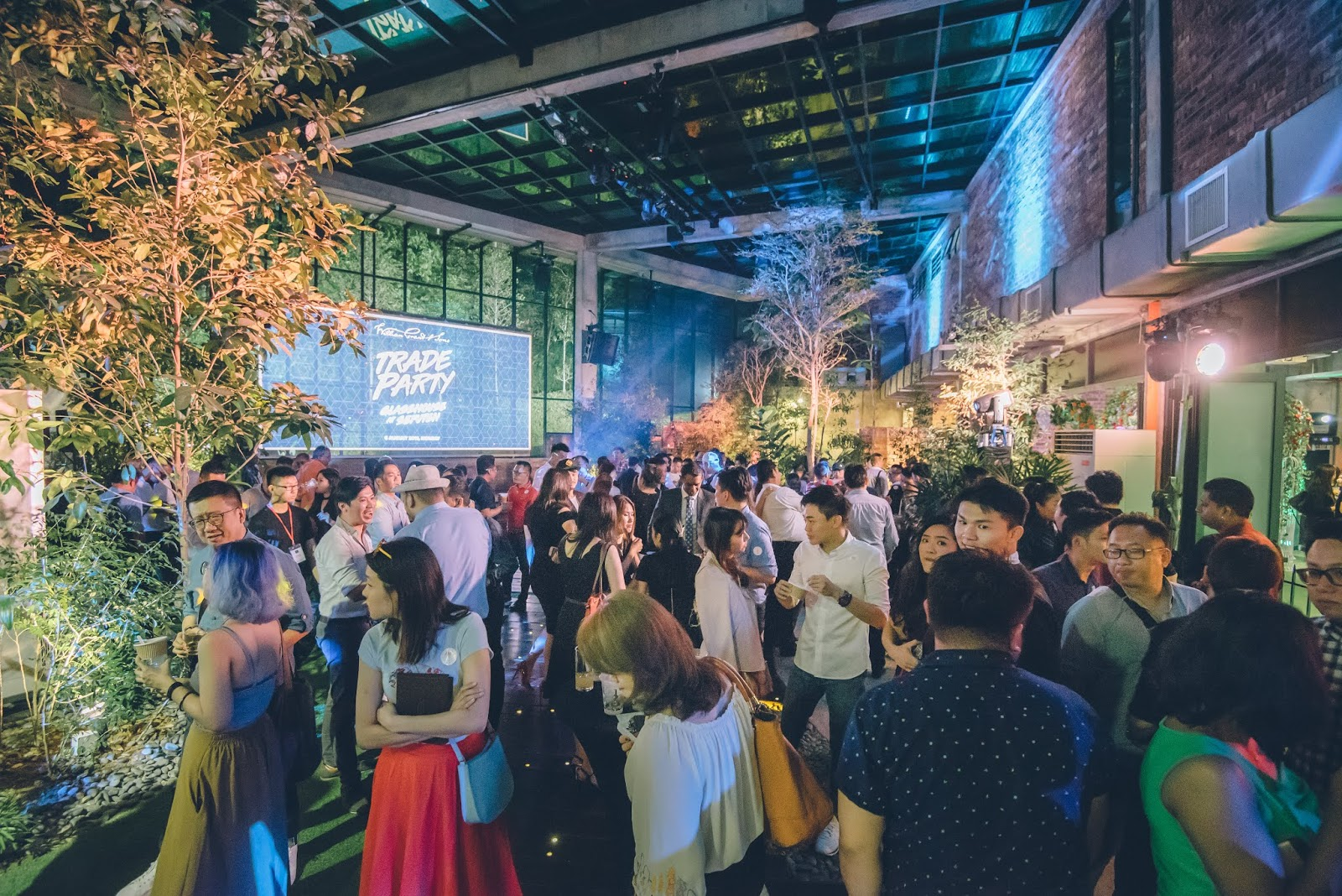 William Grant Sons Steps Up Presence In Malaysia