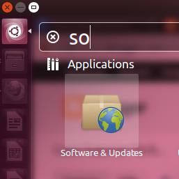 Cara Install Driver ATI AMD Catalyst di ubuntu 13.04/12.10/12.04