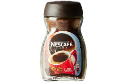 Nescafe Classic Dawn Jar 50g For Rs 96 at Amazon rainingdeal.in