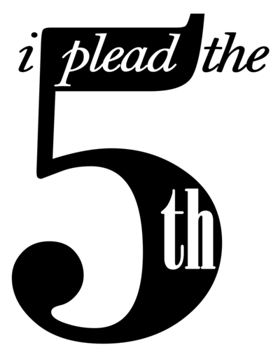 I_Plead_the_Fifth.jpg (400×513)
