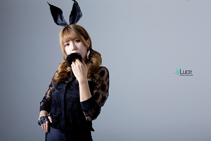 Heo Yun Mi, 2011.10.02