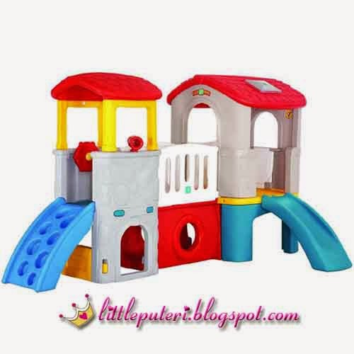 http://littleputeri.blogspot.com/2014/03/pg119-big-size-activity-playground.html