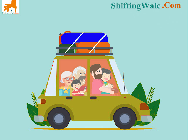 Packers and Movers Services from Delhi to Surat, Household Shifting Services from Delhi to Surat