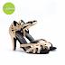 Evashoes giảm giá đặc biệt giày khiêu vũ - nhanh tay đặt hàng