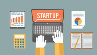 Cara Memulai Bisnis Start-Up untuk Pemula