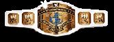 WWE-Intercontinental-Championship-Title-