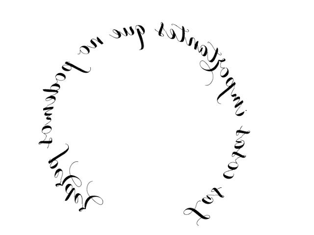 Caja De Madera Y Tutorial Para Transferir Letras La Taza De Loza