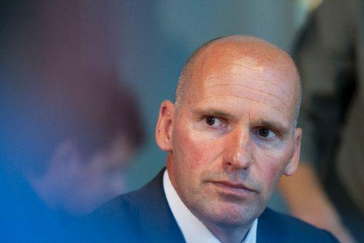 Gardell kallas av breiviks forsvar