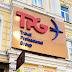 TPG успешно прошел проверку Минэкономразвития