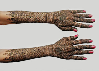 https://www.amazon.in/gp/search/ref=as_li_qf_sp_sr_il_tl?ie=UTF8&tag=fashion066e-21&keywords=Mehndi&index=aps&camp=3638&creative=24630&linkCode=xm2&linkId=d9fb6c241e2d2d45d283fcfe4c17c7c7