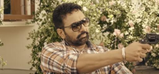 Ziddi Jatt - Bai Amarjit Song Mp3 Full Lyrics HD Video