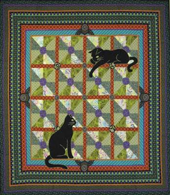 https://4.bp.blogspot.com/-nHA6Bd9Wuwg/WDUCxOPmpQI/AAAAAAAAiiY/aHau7ue6ik0JiyNZJmjMkW1AoxA4rvN1QCLcB/s400/art_nouveau_cats-quilt-pattern1.jpg