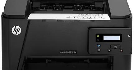 hp laserjet p4515 printer driver