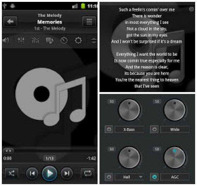 Jetaudio music player plus 390 apk for android free download ada jetaudio plus apk ccuart Images