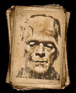 https://4.bp.blogspot.com/-nHBmOfYAD2Q/VjLCJtxKN6I/AAAAAAABATE/SRc31KHHsEQ/s320/FrankensteinTag_TlcCreations.png