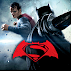 Batman v Superman Who Will Win v1 Mod