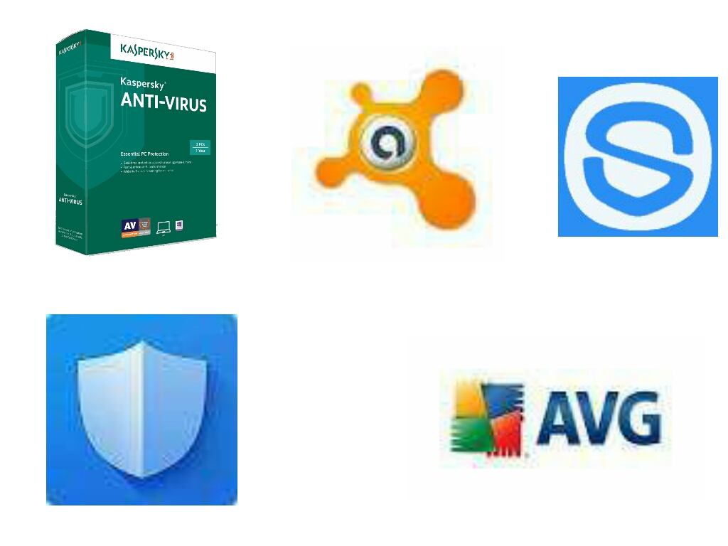 Phone Good Antivirus For Android Phones 137 top 5 free antivirus apps android phone ke liye 2016 tekonly best authority ke