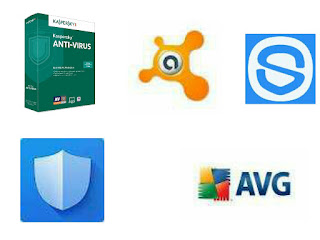 5 best antivirus Android apps-Android Authority, best 5 antivirus apps android phone ke liye