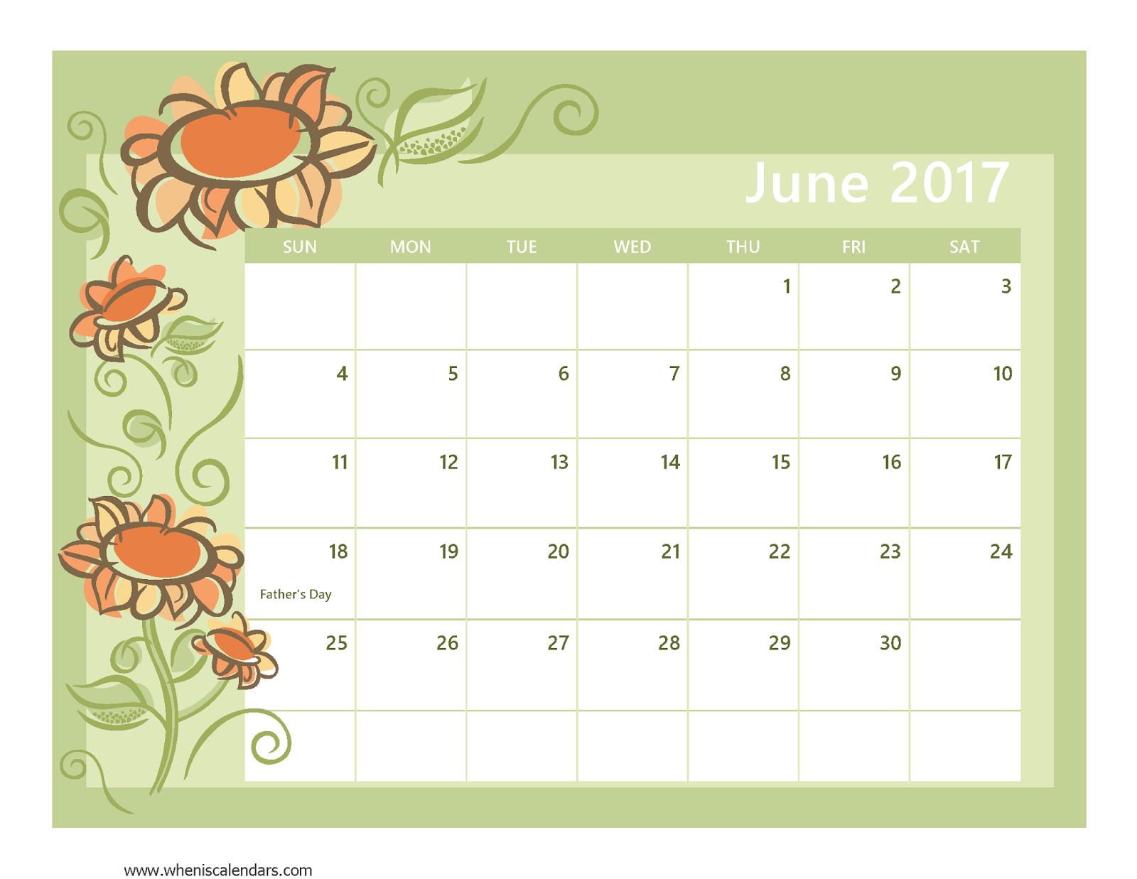 Calendar%2Bjune