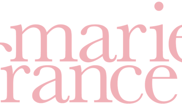 Care for the Body with Marie France