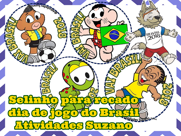 copa do mundo, jogos, língua portuguesa, interpretação, escrita