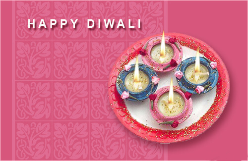 Free Download Happy Diwali Images 2016 and New Year Images