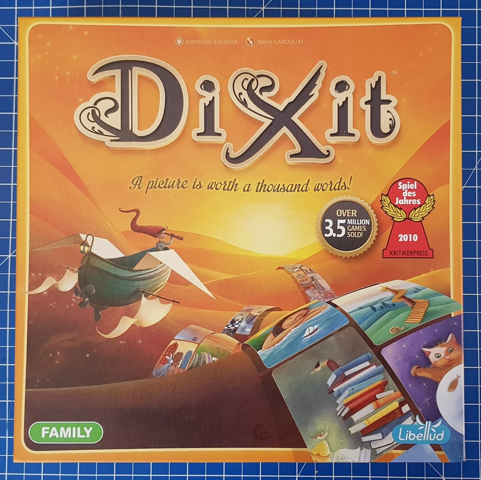 f4c942547ba Dixit+Family+Game+Review+for+Asmodee+Age+8%2B+%28sent+for+review%29.jpg