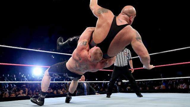 Boletos para WWE Live en Merida 2016 2017 2018 compra ya tus boletos VIP