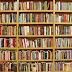 8 sites para baixar livros gratuitamente