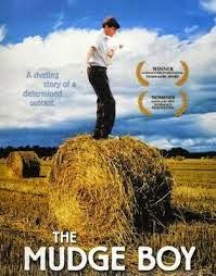 The mudge boy, 2003