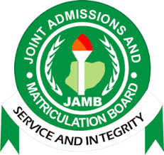 JAMB UTME CUT OFF MARK 2016