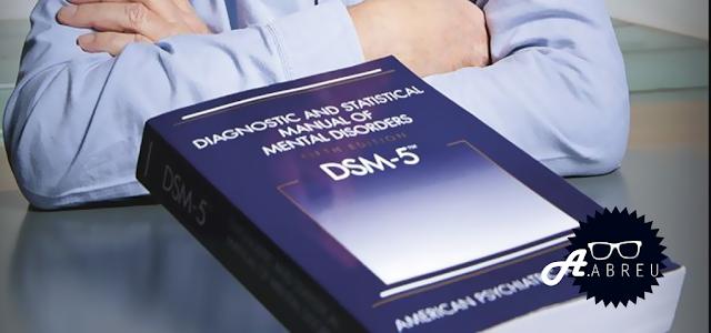 V pdf dsm manual