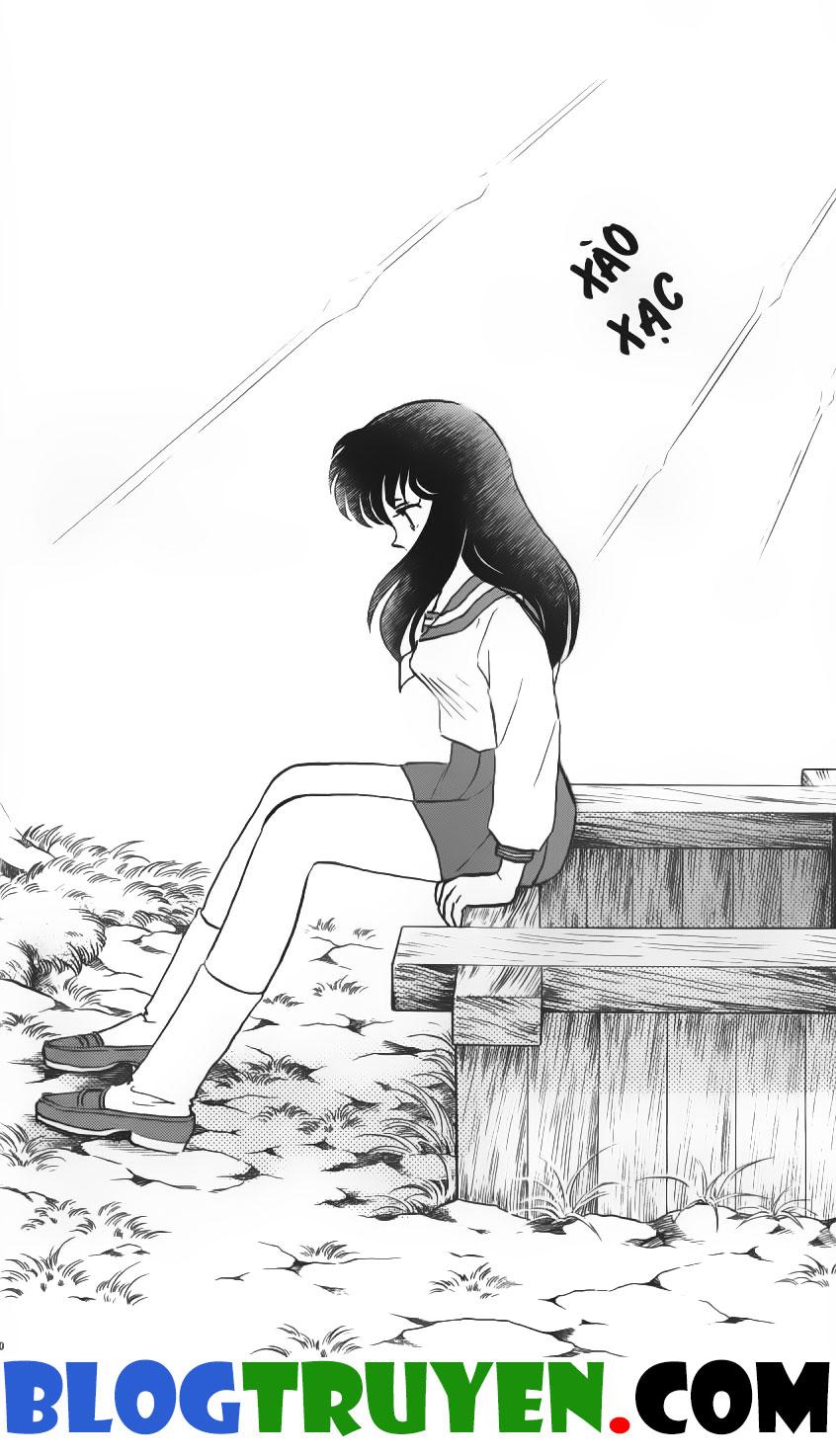 Inuyasha vol 18.8 trang 10