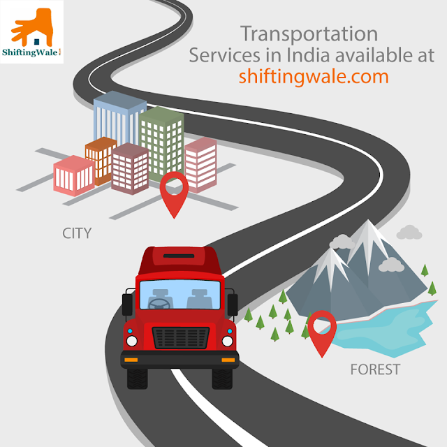 Packers and Movers Services from Gurugram to Sikar, Household Shifting Services from Gurugram to Sikar