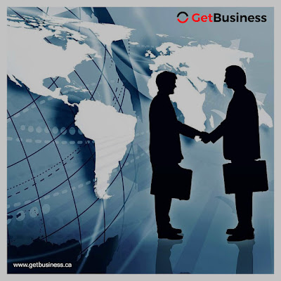 Canada Business Visa Consultation