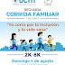 UCM sede Curicó anuncia nueva versión de la corrida solidaria