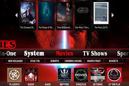 How To Install Bucky Kodi Builds And Wizard