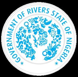 Rivers State Civil Service Commission LGA Recruitment
