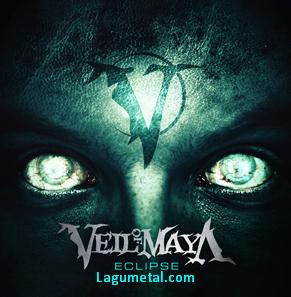 Download Lagu Veil Of Maya Mikasa Mp3 Metalcore