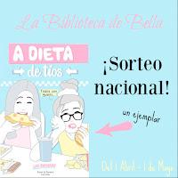 http://labibliotecadebella.blogspot.com.es/2016/04/es-un-avion-es-un-pajaro-nooo-es-un.html
